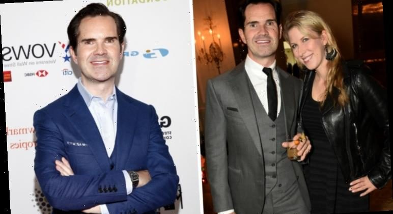 Jimmy Carr Wife Who Is Jimmy Carr S Wife Do They Have Children Johnscience Com Why people had a crush on her? jimmy carr wife who is jimmy carr s